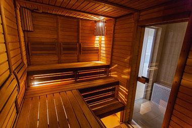 bath-1317997_380