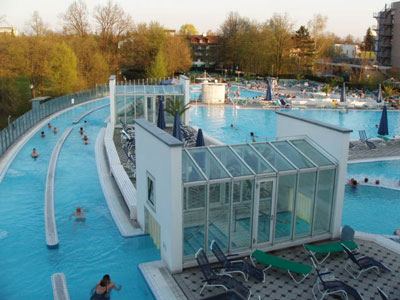 europa-therme-400
